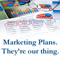strategic marketing plans