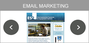Email Marketing Portfolio